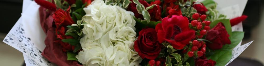 Что обозначают цветы в букете?