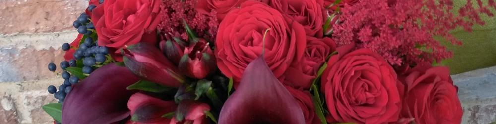 Что нельзя дарить на свадьбу? Негласные правила свадебных презентов