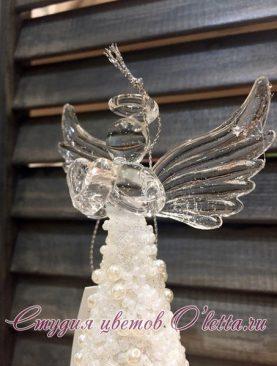 Светящийся ангел